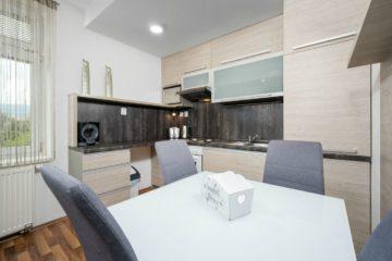 AV10_kuchyně