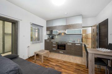 AV4_apartma