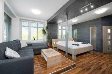 AV9_apartma