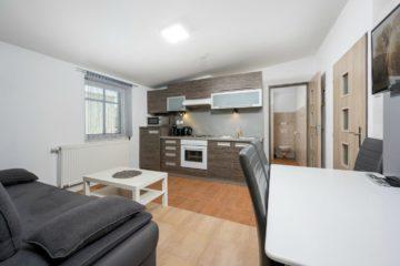 AV8_apartma