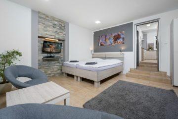 AV2_apartma