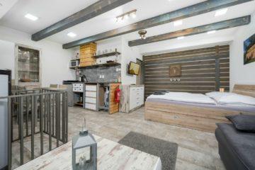 AV1_apartma