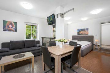 AV3_apartma
