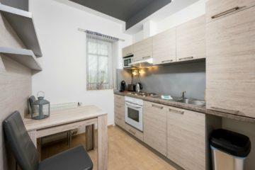 AV7_kuchyně